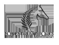 Equestrian Sports NZ