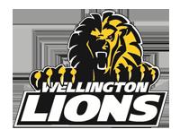 Wellington Lions