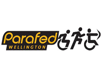 Parafed Wellington