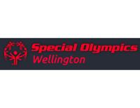 Special Olympics Wellington