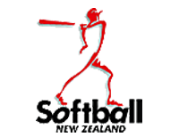 Softball New Zealand