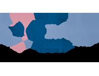 Neonatal_Trust_Logo